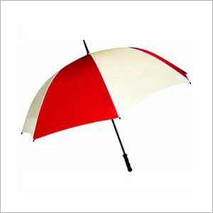 Rainwear Umbrellas