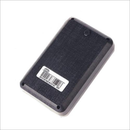 LT21 Asset Tracker, Portable tracker