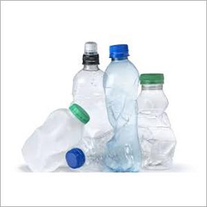 Plastic Bottle In Amritsar