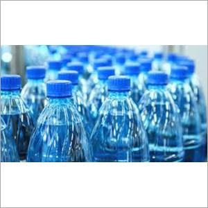 Plastic Bottle in Yamna Nagar