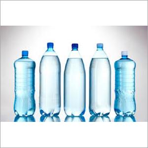 Plastic Bottle in Hoshiarpur