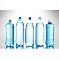 Plastic Bottle in Hoshiarpur