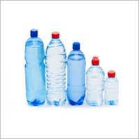 Plastic Bottle In Patiala