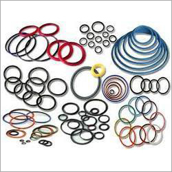 Rubber O Ring Gasket
