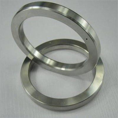 Ring Joint R-Octagonal Gasket