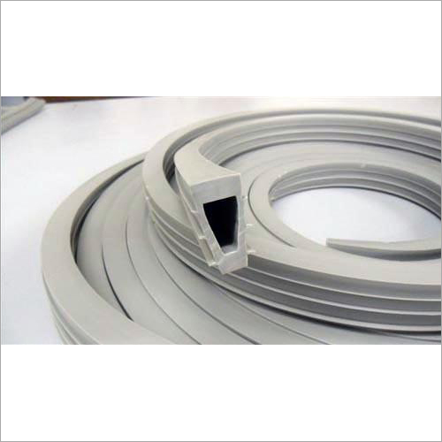 Expansion Joint Gasket