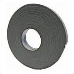 Seal Strip Rubber Gasket