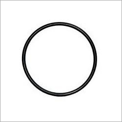 Tapper Ring Gasket