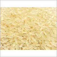 Long Grain Organic Rice