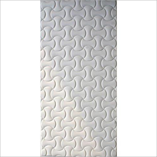 3D Decoration Wall Panel