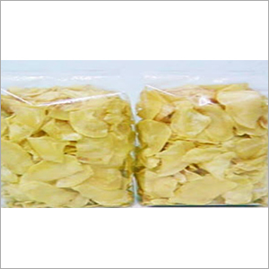 Dried Durian