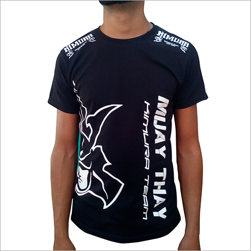 Mens Designer T-Shirt