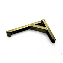 shelf brackets KS-220