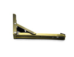 shelf brackets KS-220