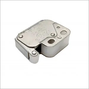 Mini latch KS-388F