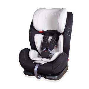 Gallant Gr1+2+3 (9-36kg) Baby car seat for 9months to 12years old children.