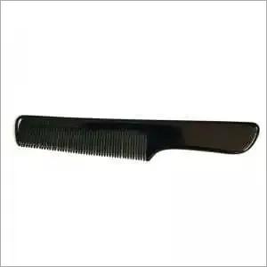 Professional Handmade Comb