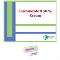 FLUCONAZOLE 0.5 % CREAM