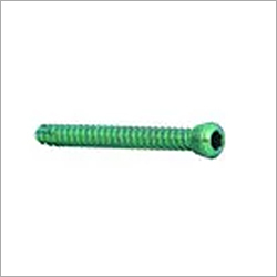 LCP SCREW DIA 2.7 MM