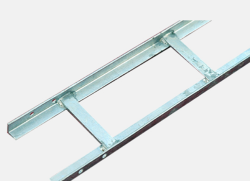 Angular Ladder Type Cable Trays