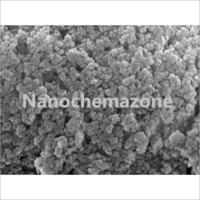 Lanthanum Hexaboride (LaB6) Micron Powder