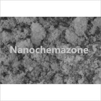 Cerium (Ce) Micron Powder
