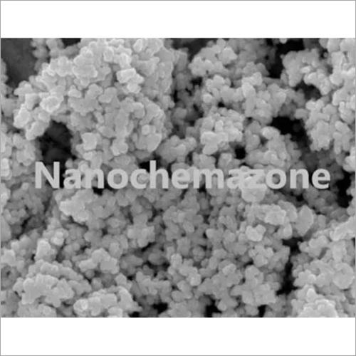 Dysprosium (Dy) Micron Powder