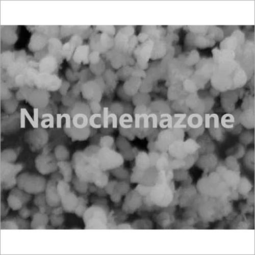 Erbium (Er) Micron Powder
