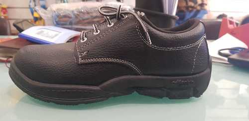 Medoo Make Info Safety Shoes