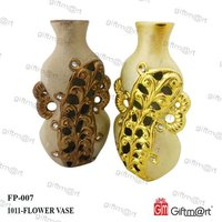Flower Vase For Office Use
