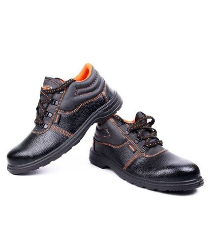 hillson bestone safety shoes