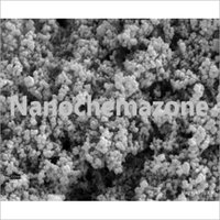 Scandium (Sc) Micron Powder