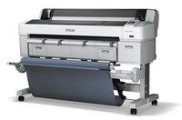 Direct Canvas Printing Machine