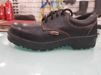 Hillson Make Jackpot Safety Shoes