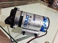 Pump AquaLoom Classic 100