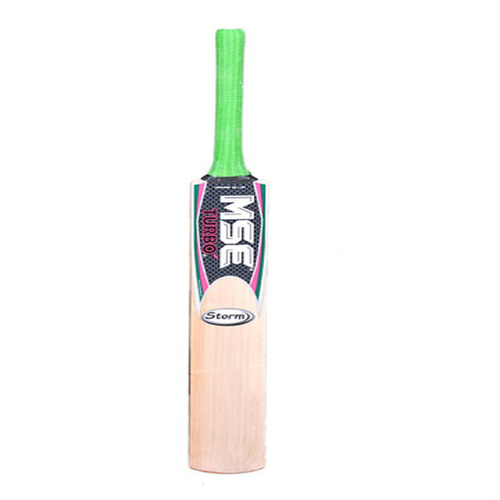 Kashmir Willow Cricket Bat - Storm