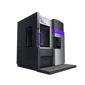 CNC VERTICAL LATHE MACHINE CV6070E