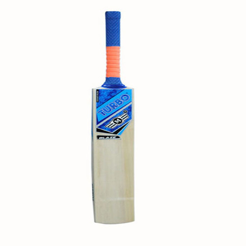 Kashmir Willow Cricket Bat - Blaze