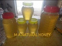 ACASIA HONEY