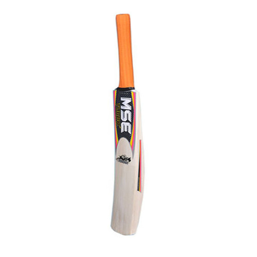 Tennis Cricket Bat - Jumbo