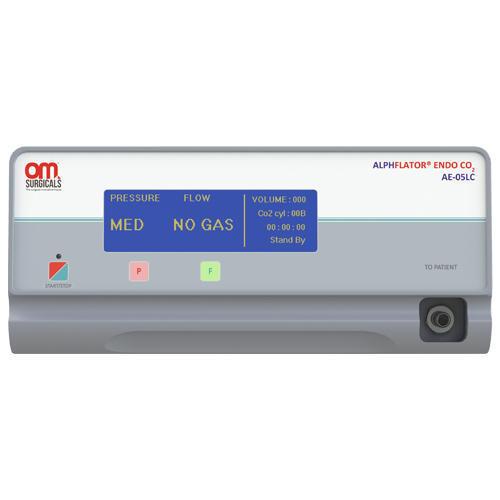 Endoscope CO2 [ AE- 05LC ]
