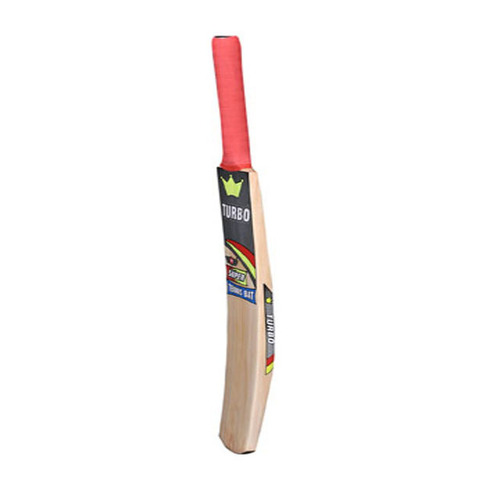 Tennis Cricket Bat - Super