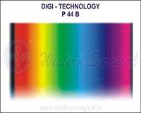 DIGI-Technology