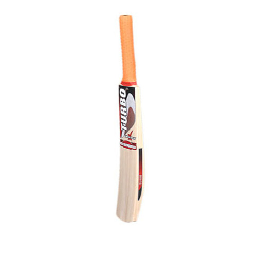 Tennis Cricket Bat - Power Drive
