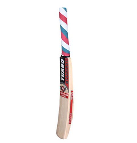 Tennis Cricket Bat - Standard