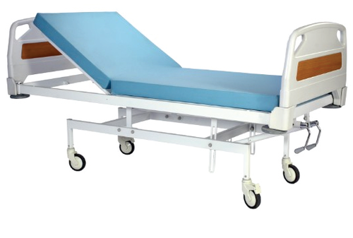 IMS -107 CASUVALITY BED
