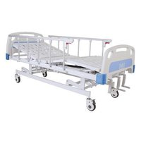 IMS -108 ICU BED 3 FUNCTIONAL