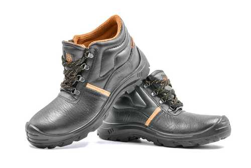 Hillson Apache Safety Shoes