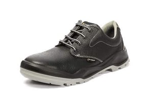 T-TORP BEN 09 SAFETY SHOES