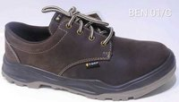 T-TORP BEN 01 SAFETY SHOES